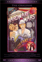 Hardware Wars Quotes
