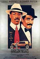 Harlem Nights Quotes