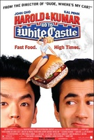 Harold and Kumar Go to White Castle Quotes