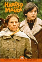 Harold and Maude Quotes