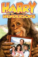 Harry and the Hendersons Quotes