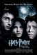 Harry Potter and the Prisoner of Azkaban Quotes