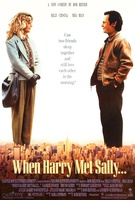 When Harry Met Sally... Quotes