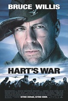 Hart's War Quotes