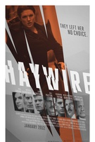 Haywire Quotes