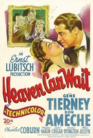 Heaven Can Wait Quotes