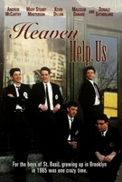 Heaven Help Us Quotes