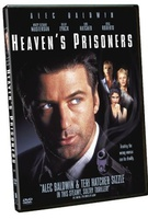 Heaven's Prisoners Quotes