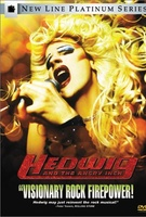 Hedwig and the Angry Inch Quotes
