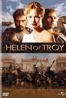 Helen of Troy Quotes