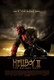 Hellboy II: The Golden Army Quotes