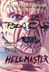 Hellmaster Quotes