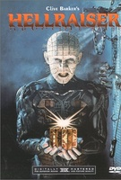 Hellraiser Quotes