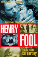 Henry Fool Quotes