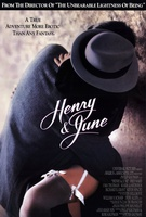 Henry & June Quotes