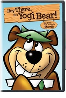 Hey There, It's Yogi Bear! Quotes