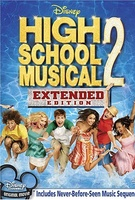 High School Musical 2 Quotes