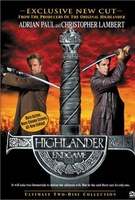 Highlander: Endgame Quotes