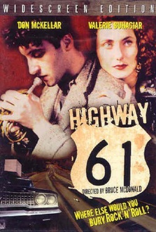 Movie Highway 61