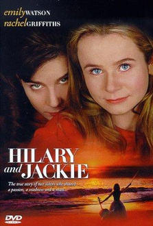 Movie Hilary and Jackie