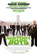 The History Boys Quotes