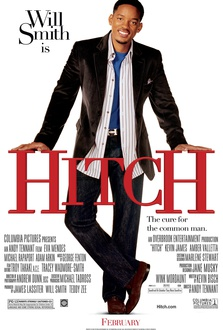 Movie Hitch