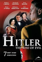 Hitler: The Rise of Evil Quotes