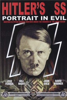 Hitler's S.S.: Portrait in Evil Quotes