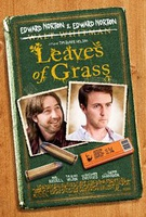 Leaves of Grass Quotes