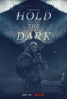 Hold the Dark Quotes