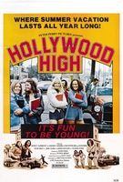 Hollywood High Quotes