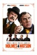 Holmes & Watson Quotes
