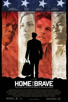 home of the brave quotes movie quotes movie quotes com