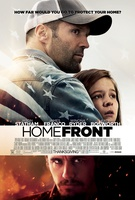 Homefront Quotes