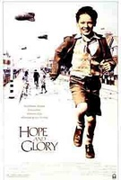 Hope and Glory Quotes