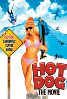 Hot Dog... The Movie Quotes