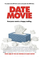 Date Movie Quotes