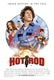 Hot Rod Quotes