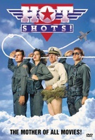 Hot Shots! Quotes