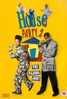 House Party 2 Quotes