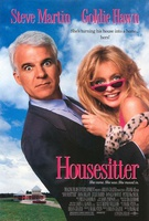 HouseSitter Quotes