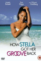 How Stella Got Her Groove Back Quotes