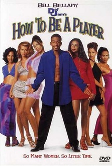 Movie How to Be a Player