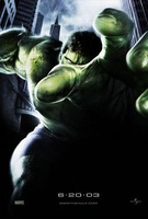 The Hulk Quotes
