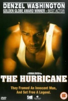 The Hurricane Quotes