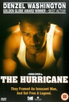 Movie The Hurricane
