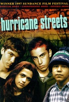 Hurricane Streets Quotes