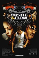 Hustle & Flow Quotes