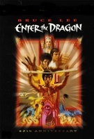 Enter the Dragon Quotes
