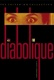Diabolique Quotes